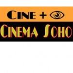 cine independiente palermo soho