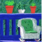 david hockney for ipad
