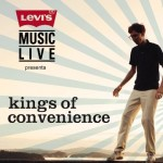 kings-of-convenience-levis-music