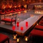 The Pool Bar - Hotel Faena