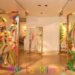 Marta Minujin Ro Galeria Gallery Nigths