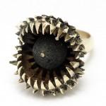 carnivora anillo 4